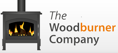 The Woodburner Company | Midlands Woodburner installation & servicing