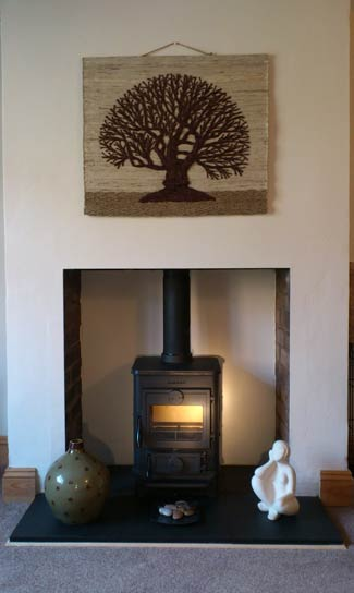 Woodburning Stove Faq Woodburner Tips The Woodburner